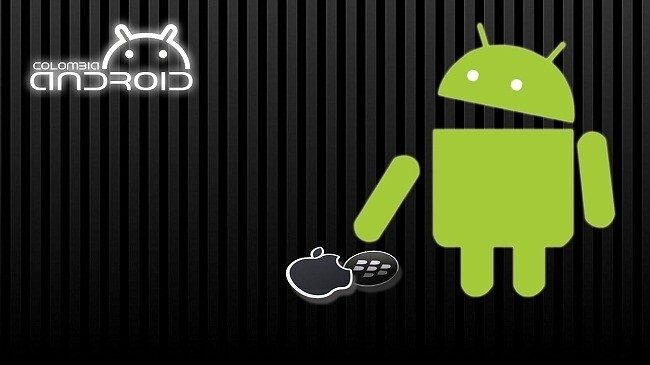 Pasate a Android
