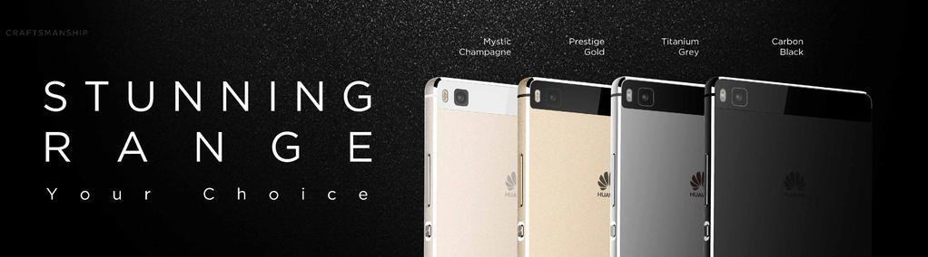 colores-huawei-p8-