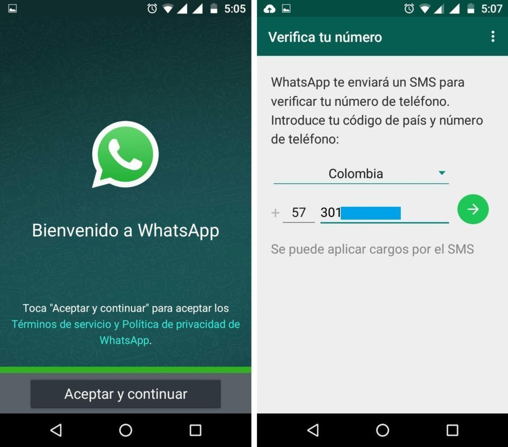 whatsapp6